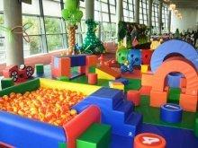 Soft Play – Bouncy Castles & Soft Play | London| UK