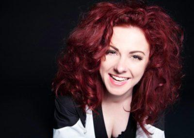 Sophie – Jazz Singer | Northamptonshire| East Midlands| UK