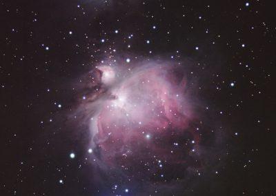 Stargazing – Interactive Workshop | Dorset| South West| UK