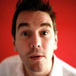 Steve Williams | Celebrity Comedian | UK
