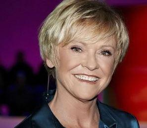 Sue Barker | Awards Host Presenter – Sport | UK
