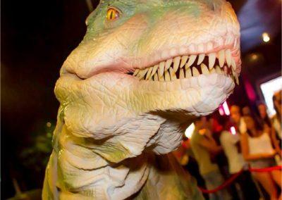 T-Rex – Walkabout Dinosaur | Essex| Eastern| UK