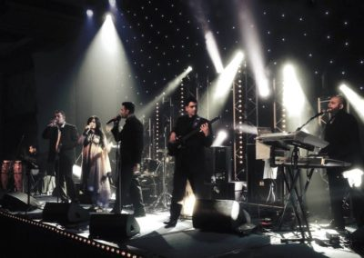 Indian: The Bollywood Band – Party Band   Middlesex   South East   UK