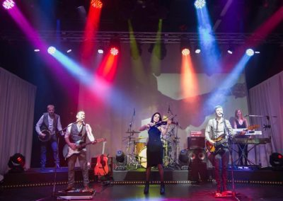 Irish: The Celtic Journey – Music & Dance Show   Hertfordshire  Eastern  UK