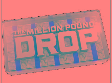 Million Pound Drop – Interactive Quiz | Worcestershire | UK