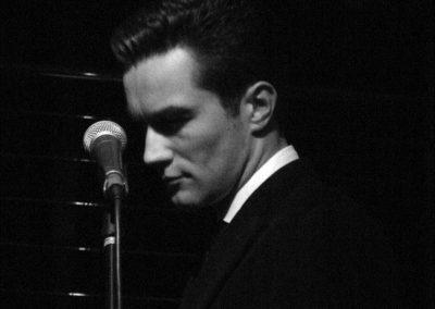 The PB Jazz Band – Jazz Band | London| UK