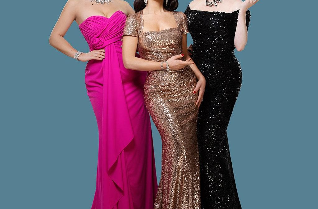 The Puppini Sisters – Famous Pop Group | UK