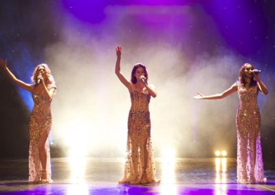 the_stone_gold_girls_diva_show2