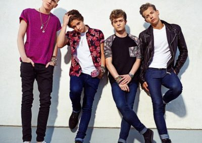 the_vamps1