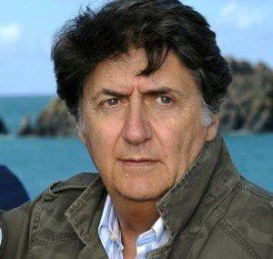 Tom Conti   After Dinner Speaker – TV & Film   UK