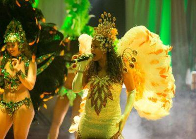 tropicalia3