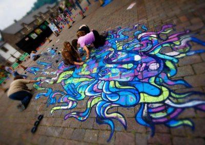 u-c-_craft__pavement_art_workshops2