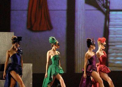 venetian_ballet_dancers3