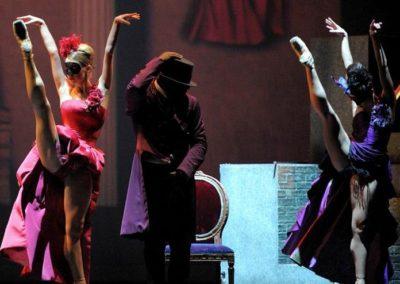 venetian_ballet_dancers4