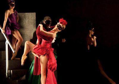 venetian_ballet_dancers5
