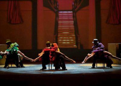 venetian_ballet_dancers6