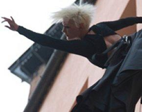 vertical_dance10