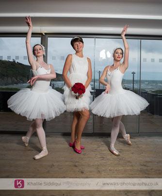 wedding_ballerinas2