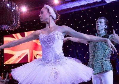 wedding_ballerinas3