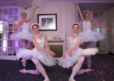 wedding_ballerinas4