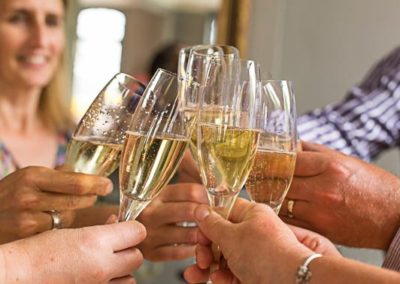 Wine Tasting – Drink Entertainment  | UK