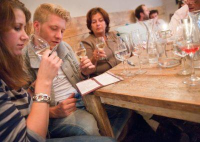 wine_tasting_cabaret2