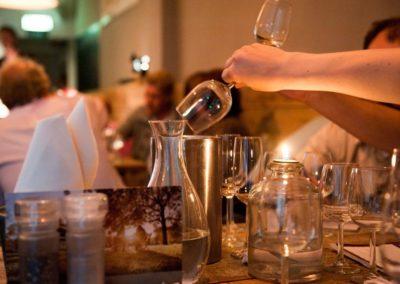 wine_tasting_cabaret5