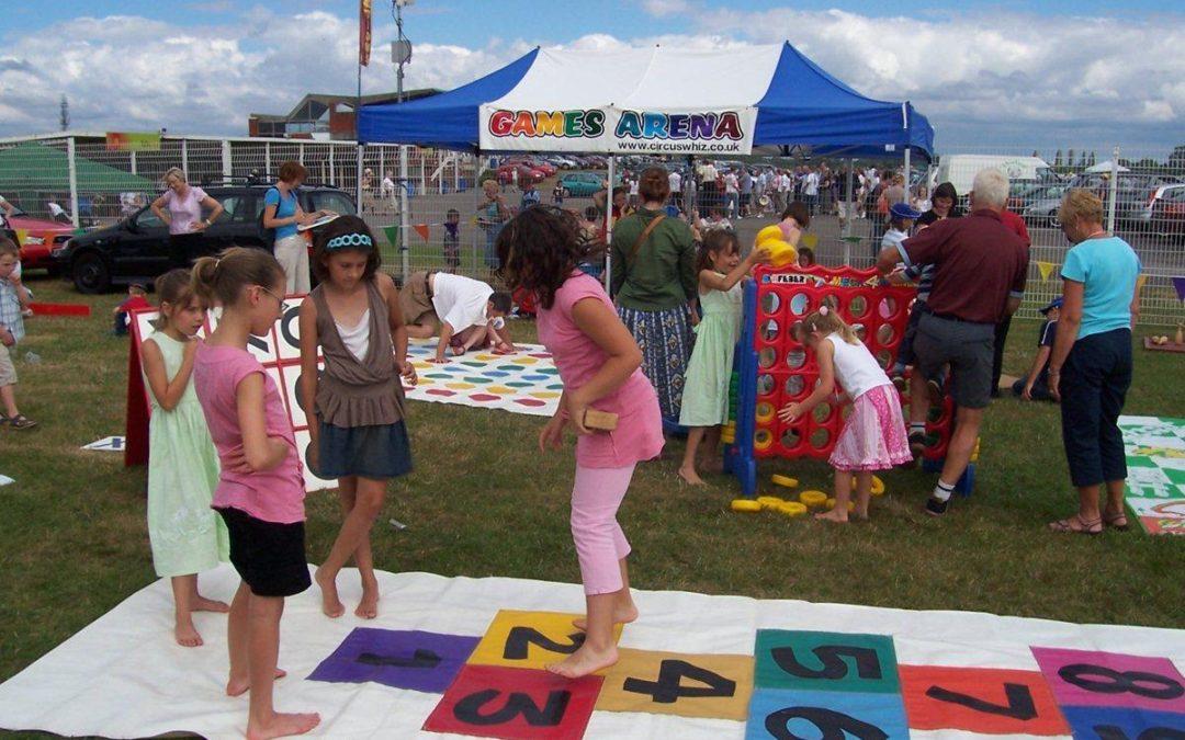 Workshop Whiz – Circus Workshops | Warwickshire| West Midlands| UK