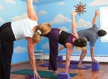 yoga_classes2