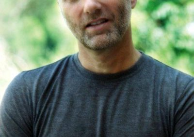Yossi Ghinsberg | Motivational Speaker -Adventure & Travel | UK