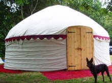 yurts__other_marquees10