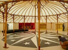 yurts__other_marquees12