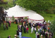 yurts__other_marquees13