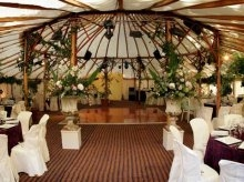 yurts__other_marquees3