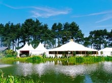 yurts__other_marquees4