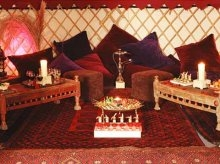 yurts__other_marquees7