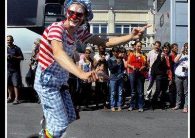 zaz_the_clown15
