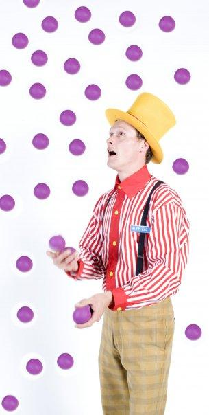 zaz_the_clown16