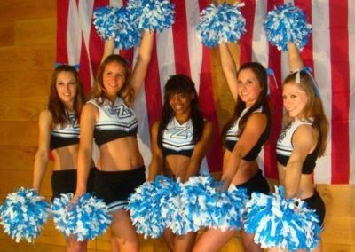 zoo_cheerleaders5