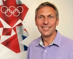 David Moorcroft OBE – After Dinner Speaker – Athletics | UK