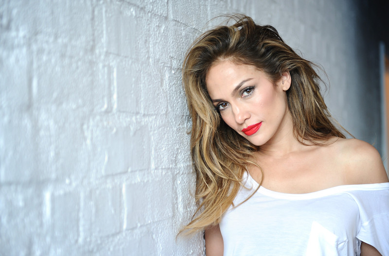 Book Jennifer Lopez for your event