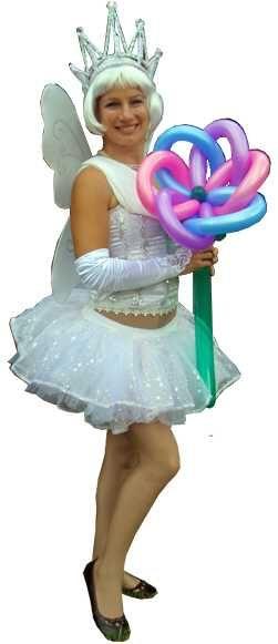 miss-lala-balloon2