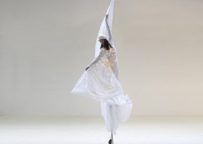 Divine – Various Stilt Walkers | UK