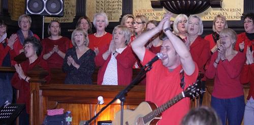 choir-002