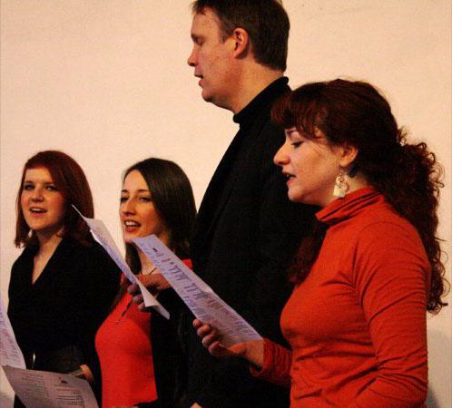 choir-003