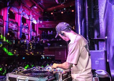 BDJ – Open Format DJ | UK
