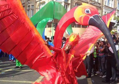 carnival arts 3