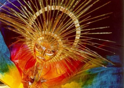 carnival arts 5