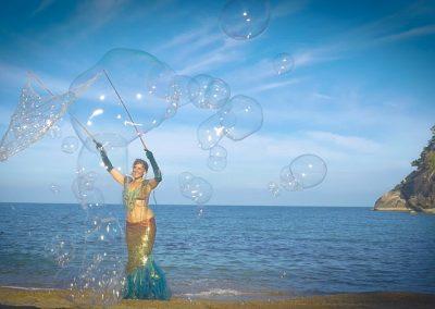 mermaid bubble 2jpg
