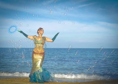mermaid bubble jpg